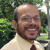 Milton Acosta