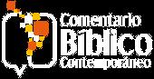 Comentario Bíblico Contemporáneo Logo